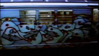Beat This!: A Hip-Hop History [6 of 6] (Zulu Nation Throwdown)