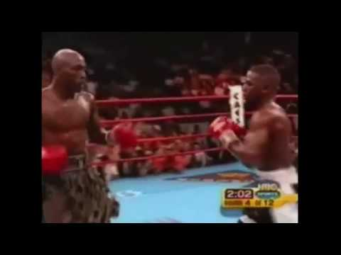 Floyd Mayweather vs Corley BEST OFFENSIVE MOMENTS