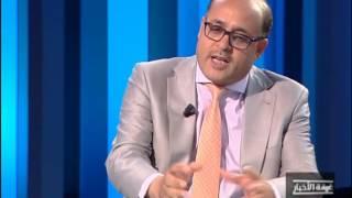 """""""زووم المغرب الكبير"""" .. المغرب يحصل على خط ائتماني جديد من صندوق النقد الدولي"""