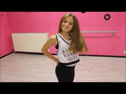 737 Challenge | Sean Sahand ft. Sage the Gemini by Video Dance Studio