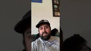 Esperanto Las Vegas