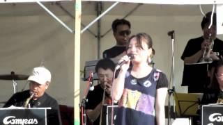 2012.07.08 とっておきの音楽祭in東松島.