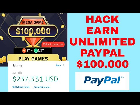hack-paypal-$100.000,-earn-unlimited-paypal-money,-bitcoin,-litecoin