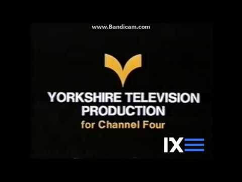 Yorkshire Television Production for Channel Four 1982