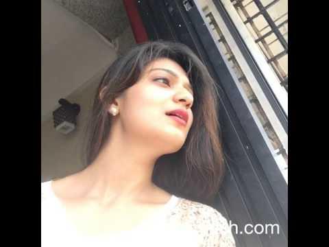 Seiya Gautam south actress dubsmash