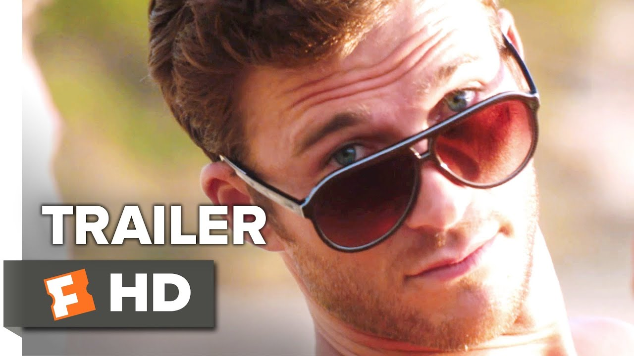 Download Overdrive Trailer #1 (2017) | Movieclips Indie