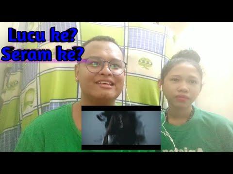 [malaysia-reaction]-lathi-mv-&-lathi-chellenge