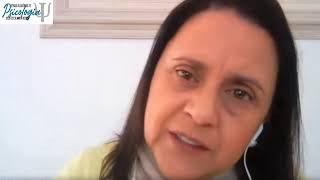 Profa. Miriam Tomaz Barão Psicologia Escolar: Expectativas e Possibilidades