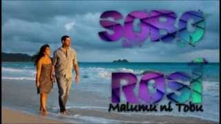 Malumu Ni Tobu - Sobo Rosi [Fijian Music 2012]