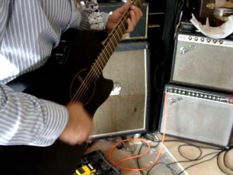 2002 martin 00cxae acoustic electric guitar through fender concert amp boss ml 2 pedal youtube. Black Bedroom Furniture Sets. Home Design Ideas