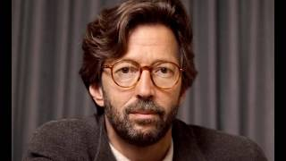 Eric Clapton - Miss You
