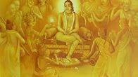 Шримад Бхагаватам 4.14.5-6 - Шарадия деви даси