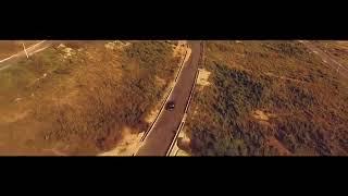DAVIDO - FIA  (WWW.JAMNAIJA.COM)