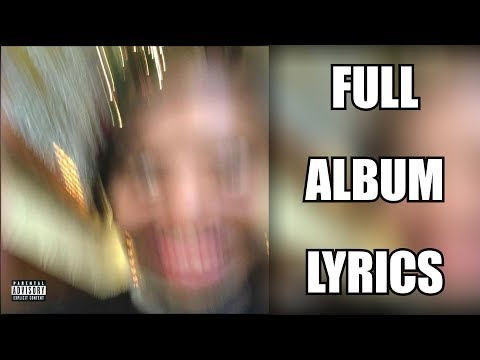 Earl Sweatshirt - Some Rap Songs (FULL ALBUM) (Lyrics) Mp3