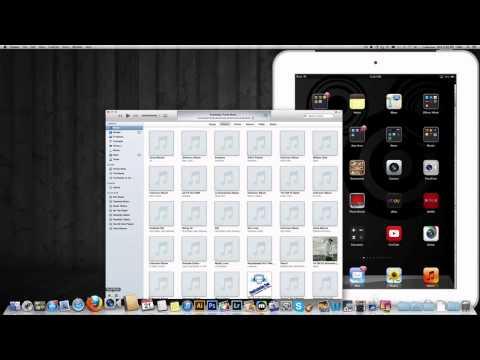 Ipad Mini Manual Guide For Ipad Mini 16gb 32g 64gb 128gb