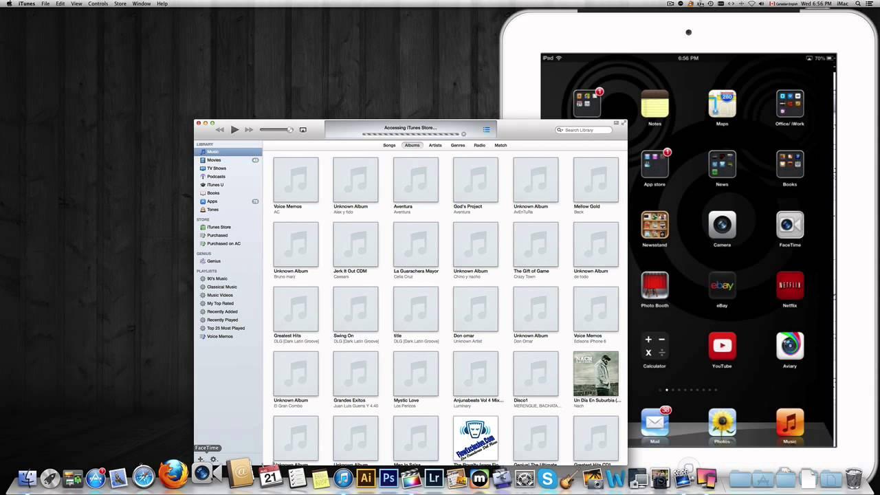 ipad mini manual guide for ipad mini 16gb 32g 64gb 128gb youtube rh youtube com iPad Mini Tablet manual de ipad mini en espanol