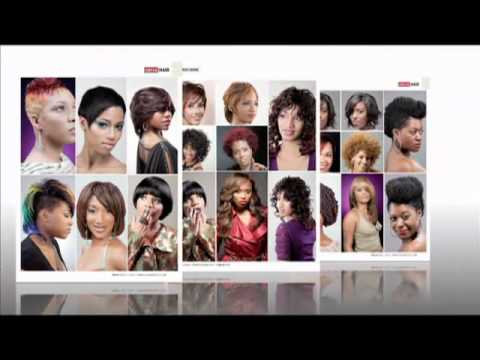 Drum Hair Magazine Advert Youtube