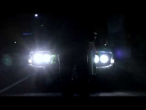 Pier - Maldito duende (Videoclip Oficial)