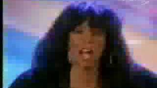 This time i know its for real - Donna Summer