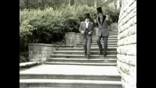 видео Ньепс, Жозеф Нисефор