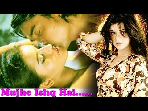 """Mujhe Ishq Hai"" 