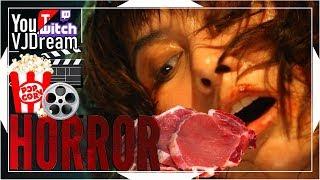 Самые Безумные Фильмы Ужасов О Пытках - Дом Моей Мечты ( Обзор )