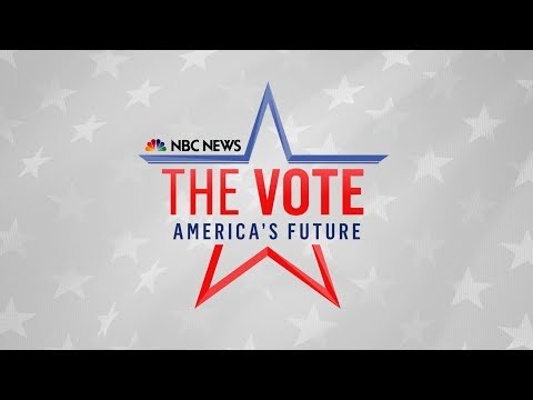 Watch Live: 2018 Midterm Elections Coverage | NBC News Mp3