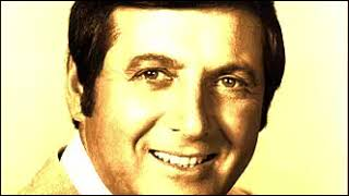 Canadian American game show host Monty Hall passed way at 96