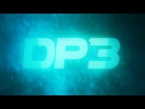 Intro DP3 tmj mano ! By: PozzanDZN