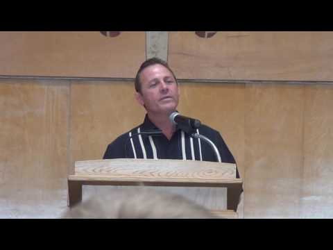 Testimonials for Greg Hatcher by Mike Moyer, Pat Smith