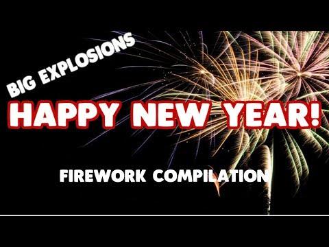 FUNNY FIREWORK COMPILATION NETHERLANDS!!!