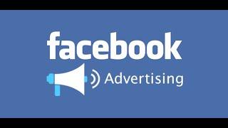 Tutorial Cara Memasang Iklan Di Facebook