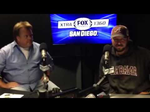 Dave and Jeff on latest Chargers news