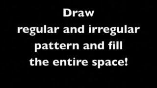 Pattern Worksheet 6th Grade.mp4