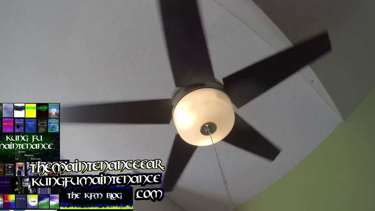 Wrong direction ceiling fan youtube wrong direction ceiling fan aloadofball Gallery