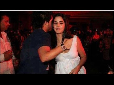 Top 15 Bollywood Actress Shocking Pics
