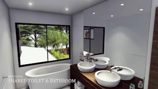 JacoStudio.com - Australia House Design #5