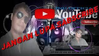 Download DJ KEYBOARD KN7000 GOYANG SAMPE BODOH