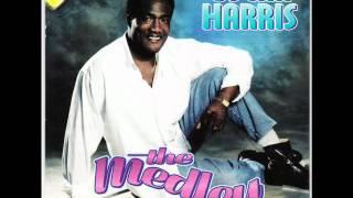Oscar Harris - The medley.wmv