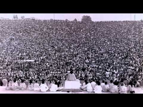 Woodstock 1969 Documentary .m4v