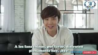 NO RESUBIR - NO REUPLOAD. UPLOADED, ONLY WITH PURPOSE TO PROMOTE WO...