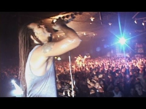 O Rappa - Show no Olimpo Completo (DVD O Silêncio Q Precede O Esporro 2004)