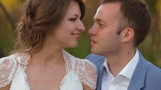 Сергей и Ася