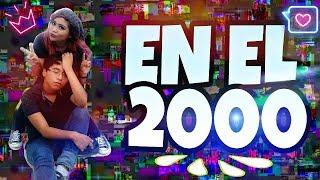 EN EL 2000 // NATALIA LAFOURCADE // COVER || Selly More Love  // Progreso Yucatán