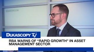 Управление активами(Какое будущее ждет сферу управления активами в Австралии? Эндрю Брагг, FSC. Вы можете посмотреть это видео..., 2015-06-29T09:07:32.000Z)