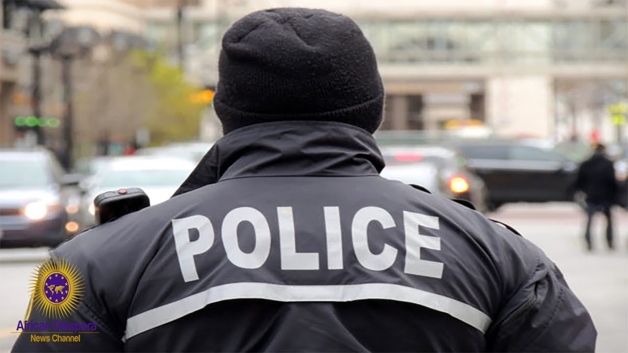 Chicago Police Claim Reasonable Suspicion Led Cops To Target Blacks Citizens For Stop & Frisk