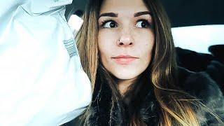 vlog пельмешки, вареники, игрулечки, шапочки, мехуечки- Senya Miro