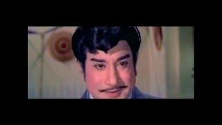 Sivakamiyin Selvan Official Trailer 2016