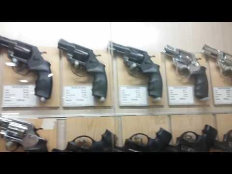 Можно ли рекламировать оружейныем магаз как прорекламировать сплитсистему