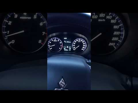 Mitsubishi Outlander - Расход бензина 2,0 по городу